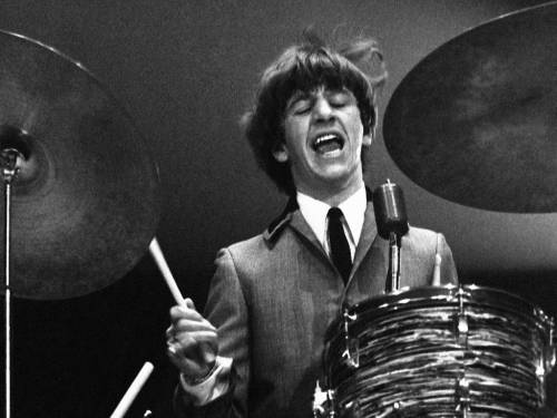 ringo_starr_young_beatles_02