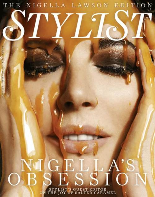 1C6567436-g-tdy-111207-nigella-lawson-stylist.blocks_desktop_large
